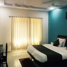 Hotel Hayyat in Jaisalmer