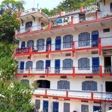 Hotel Heaven in Chamoli Gopeshwar