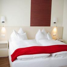 Hotel Hecher in Twimberg