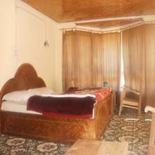 Hotel Heemal Pahalgam in Pahalgam