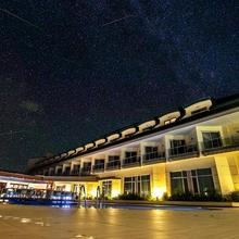 Hotel Hegsagone Marine Asia in Pendik