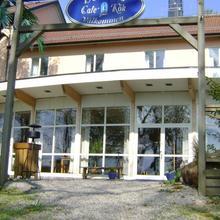 Hotel Hehrne Kök & Konferens in Trollhattan