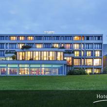 Hotel Heiden - Wellness Am Bodensee in Dornbirn