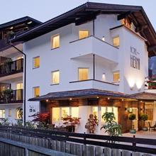 Hotel Heini in San Pietro