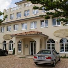 Hotel Helena in Eversen