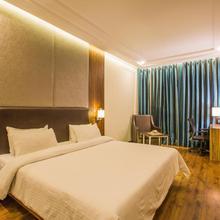 Hotel Hemala in Karur