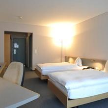 Hotel Herisau in Arnegg