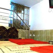 Hotel Heritage in Chittorgarh
