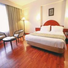 Hotel Heritage Inn in Coimbatore