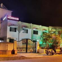 Hotel Heritage Inn in Gulbarga
