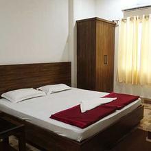 Hotel Heritage in Leh