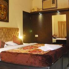 Hotel Heritage Sandesh in Haridwar