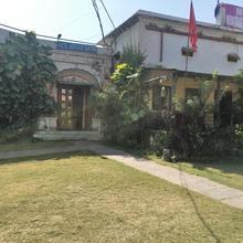 Hotel Heritage Sanyam in Kolar