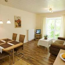Hotel Herrlichkeit Dornum Janßen in Langeoog