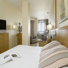 Hotel Hesperia A Coruna in A Coruna