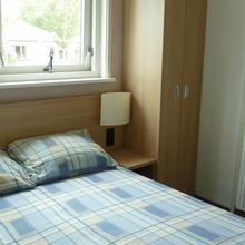 Hotel het Zwaantje in Schagerbrug