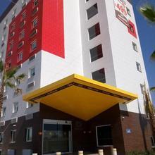 Hotel Hi Torreon Aeropuerto-galerías in Torreon
