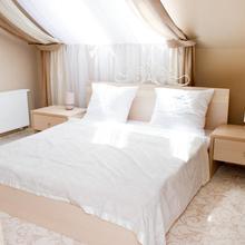 Hotel Hibiskus in Czudec