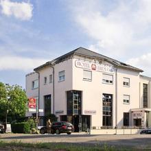 Hotel Hiemann - *** S in Leipzig