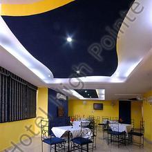 Hotel High Pointe in Jodhpur