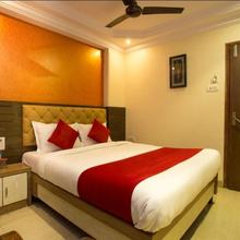 Hotel Highland Residency in Navi Mumbai