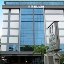 Hotel Highland in Thiruvananthapuram