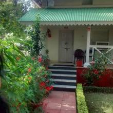 Hotel Highlands - Mpstdc in Pachmarhi