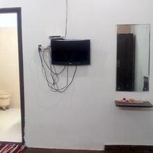 Hotel Highway Inn in Bhatinda