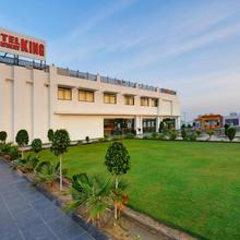 Hotel Highway King Neemrana in Behror