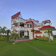 Hotel Highway King Shahpura in Viratnagar