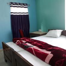 Hotel Hill Queen in Puruliya
