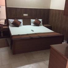 Hotel Hilroz in Amritsar