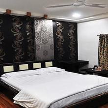 Hotel Hilton Tower in Ujjain