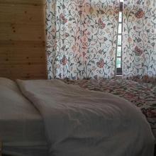 Hotel Himalaya Discover Resorts in Pahalgam