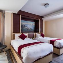 Hotel Himalaya Hub in Kathmandu