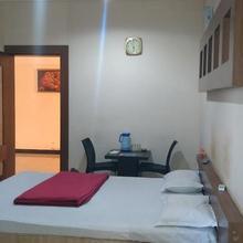 Hotel Himalaya - Naliya in Kutch