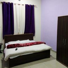 Hotel Himalaya in Ramnagar