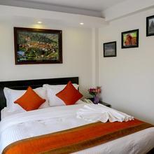 Hotel Himalayan Oasis in Kathmandu