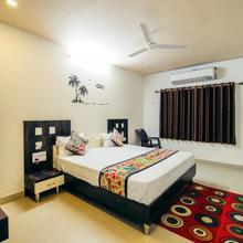 Hotel Himanshi in Udaipur