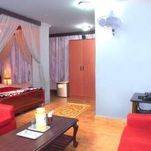 Hotel Himgiri in Dalhousie