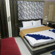 Hotel Hindustan Inn in Ramnagar