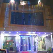 Hotel Hindustan Kannauj in Mansurpur