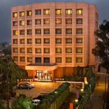 Hotel Hindusthan International, Varanasi in Varanasi