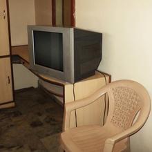 Hotel Hirawat in Balaghat