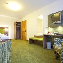 Hotel Hirsch in Stuttgart