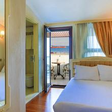 Hotel Historia-Special Category in Beyoglu