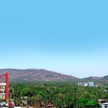 Hotel Hiton in Angadipuram