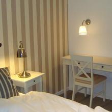 Hotel Højbysø in Glostrup