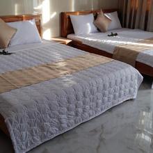 Hotel Hoai Anh in Vung Tau