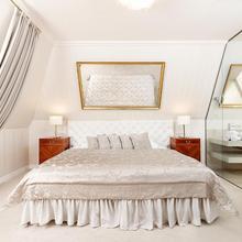 Hotel Hoffmeister & Spa in Prague